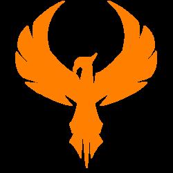 Phoenix Flyers