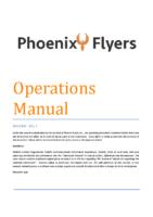 OperationsManual (October 2017)
